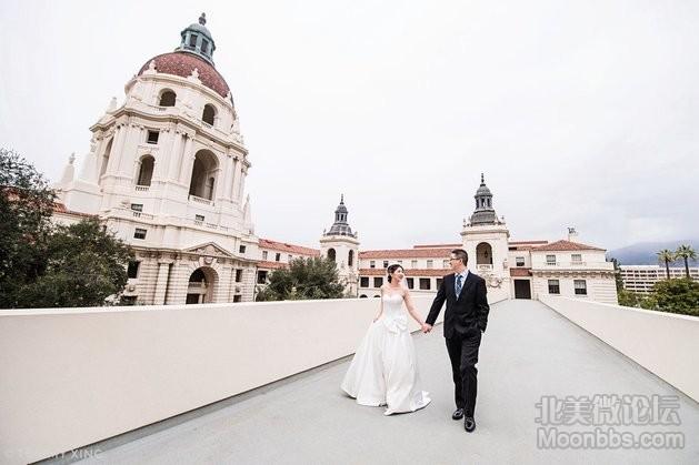旧金山洛杉矶婚纱照 Tommy Xing Wedding Photography 05.jpg