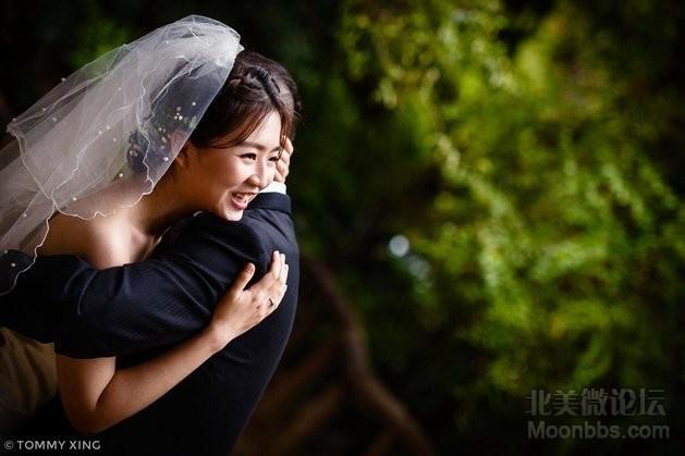 旧金山洛杉矶婚纱照 Tommy Xing Wedding Photography 08.jpg