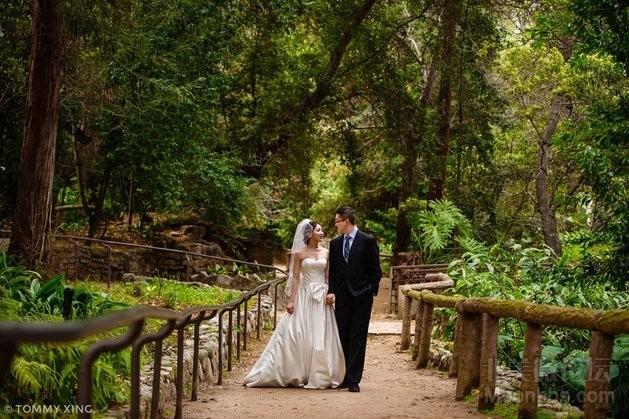 旧金山洛杉矶婚纱照 Tommy Xing Wedding Photography 09.jpg