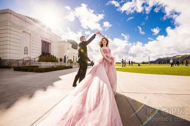 旧金山洛杉矶婚纱照 Tommy Xing Wedding Photography 16.jpg