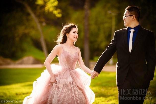 旧金山洛杉矶婚纱照 Tommy Xing Wedding Photography 18.jpg