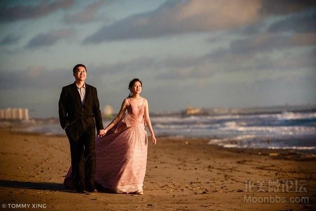 旧金山洛杉矶婚纱照 Tommy Xing Wedding Photography 19.jpg
