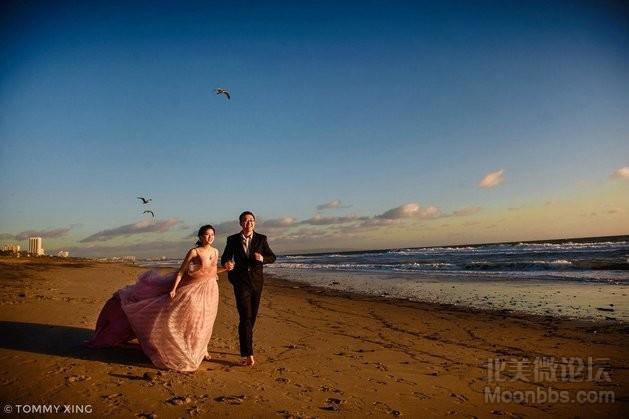 旧金山洛杉矶婚纱照 Tommy Xing Wedding Photography 20.jpg