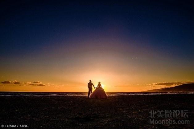 旧金山洛杉矶婚纱照 Tommy Xing Wedding Photography 26.jpg