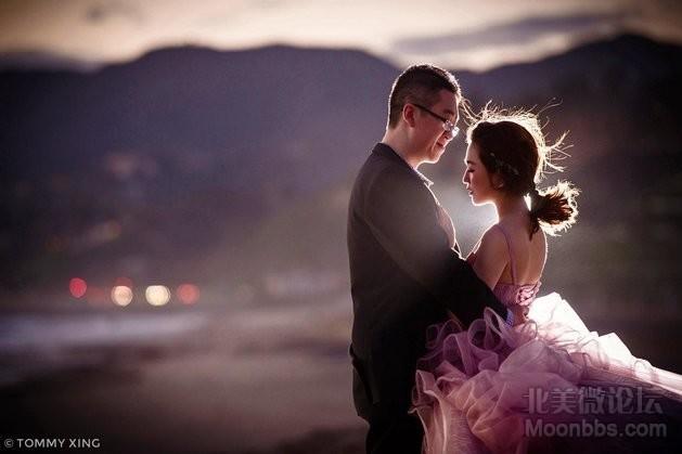 旧金山洛杉矶婚纱照 Tommy Xing Wedding Photography 27.jpg
