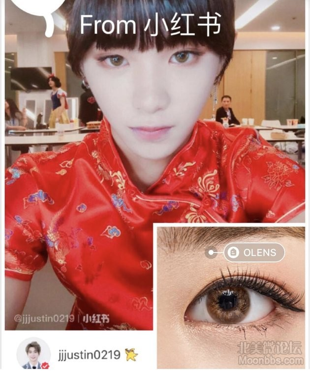 WeChat Image_20190723221055.png