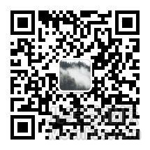 mmqrcode1564506460812_fact_1.png
