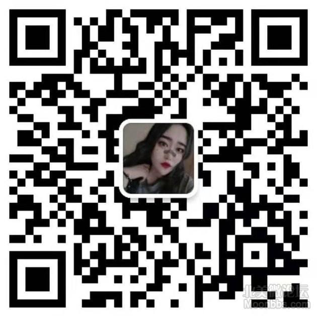 微信图片_20190813143534.jpg