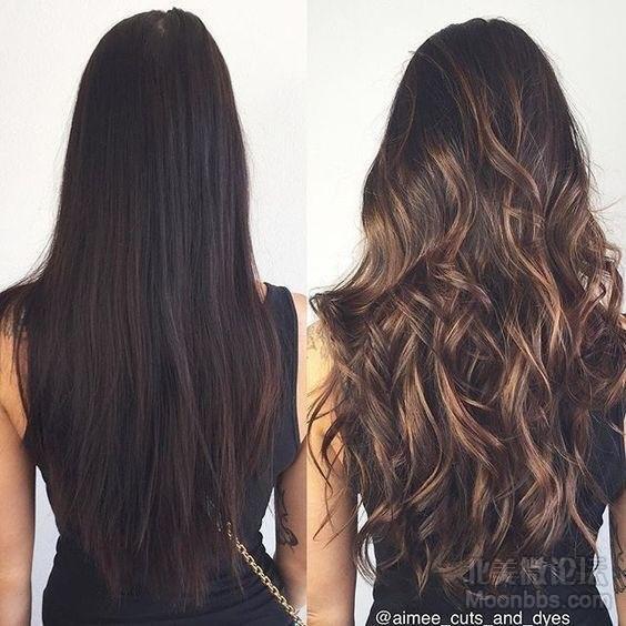 caramel-highlights-on-brunette-hair-color.jpg