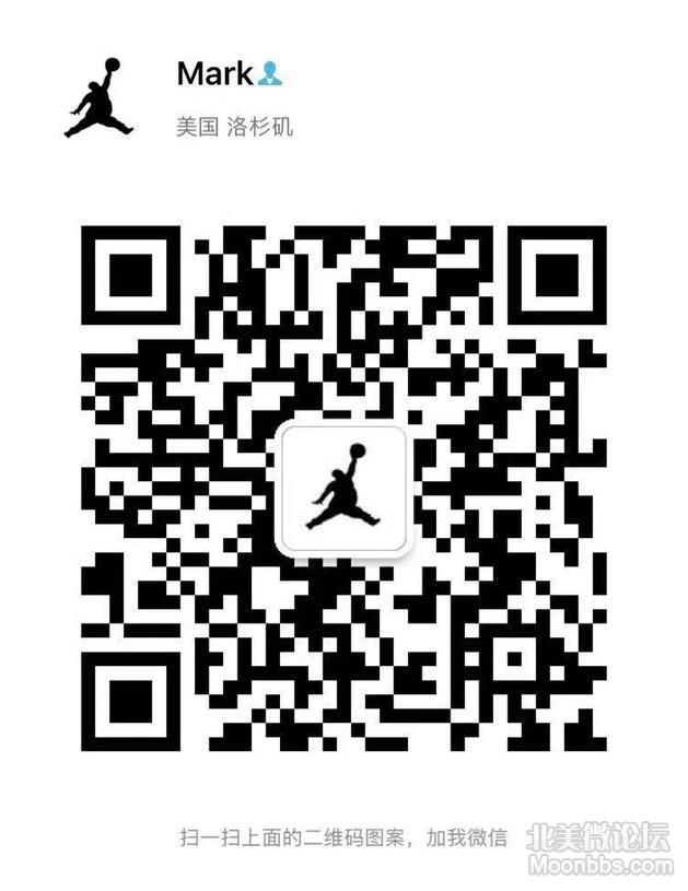 微信图片_20190919115156.jpg