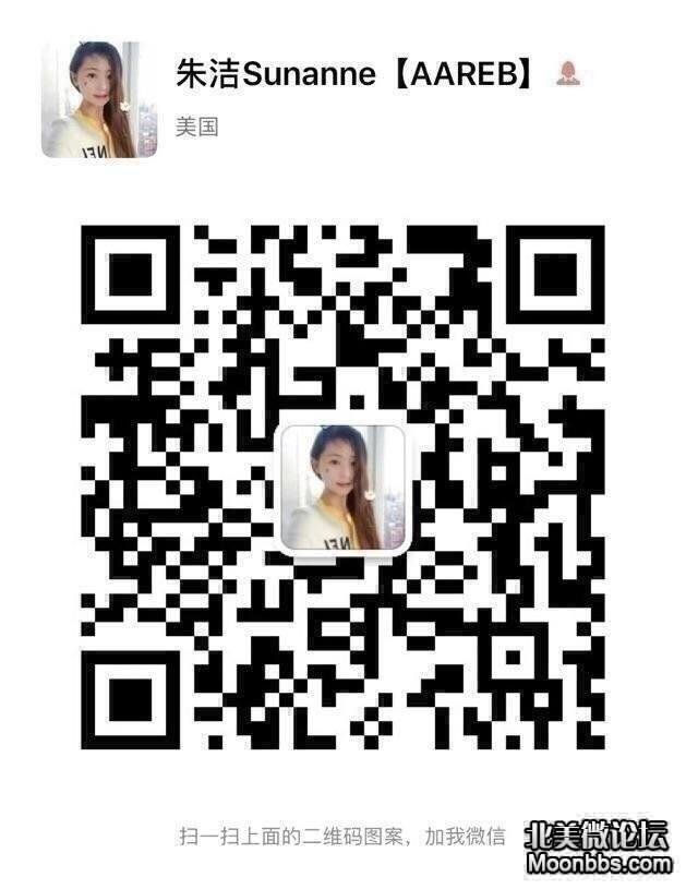 IMG_3322.JPG