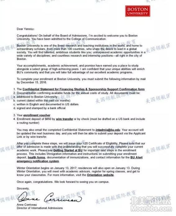 BU Acceptance letter.PNG