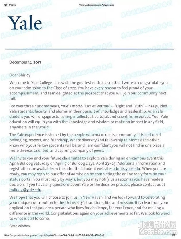 yale acceptance letter.PNG