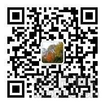 mmqrcode1575164026913_fact_1.png