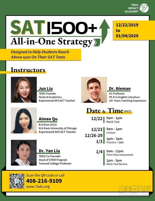 SAT1500.png