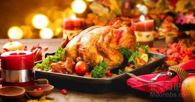 FIA-Christmas-Meal-770x402-1-770x402.jpg