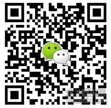 224541qaksnf66cm8vsmvw.jpg