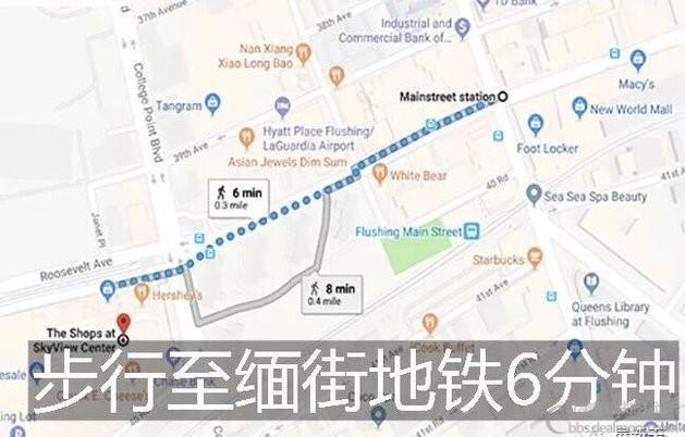 WeChat Image_20180926215800.jpg