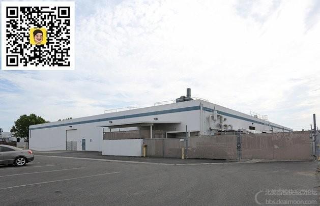 7311-7341 Anaconda Ave, Garden Grove, CA 92841.jpg