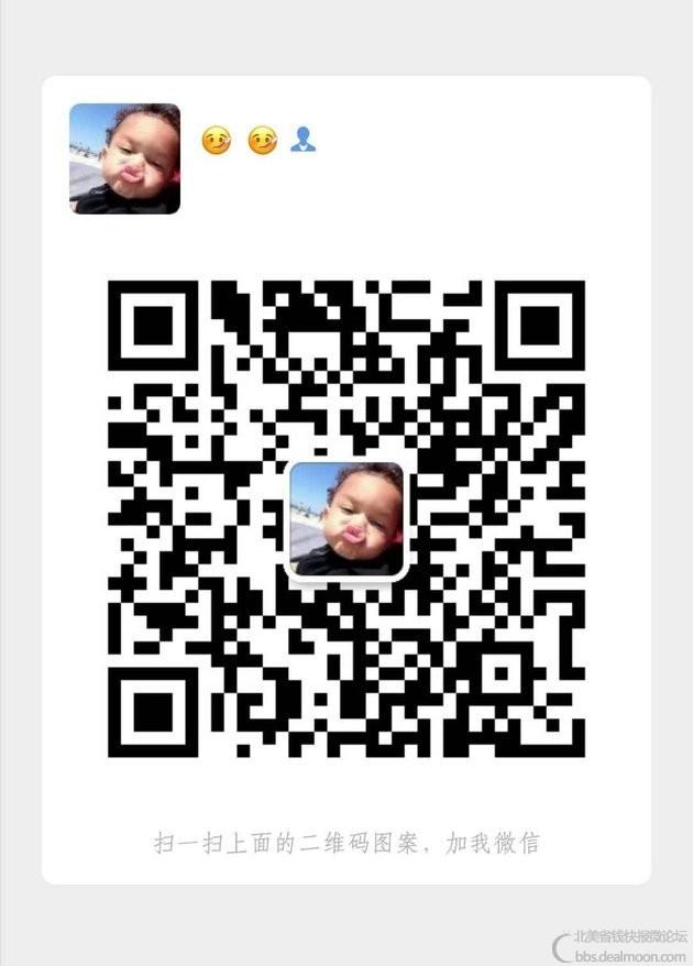 4caf7b0b4d3ca3804809fb738ca6559.jpg