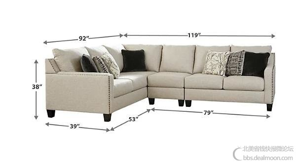 Sectional Sofa 1.PNG