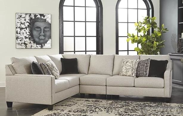 Sectional Sofa 3.PNG