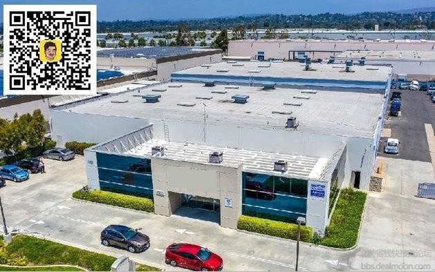 1621 E Orangethorpe Ave, Fullerton, CA 92831.jpg