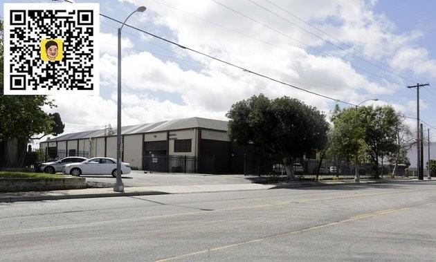 12740 Lakeland Rd, Santa Fe Springs, CA 90670.jpg