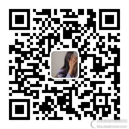 微信图片_20200709080940.jpg