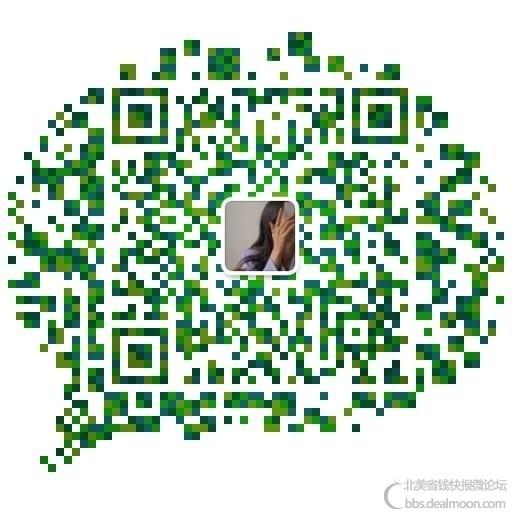 微信图片_20200709080926.jpg
