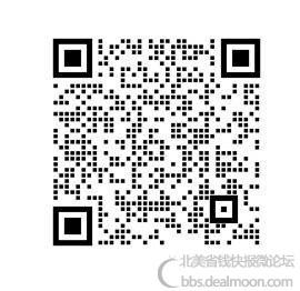 651DAB7E-5CF9-4FD1-BF85-6477D0305906.jpeg