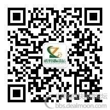 mmexport1595343006746_fact_1.jpg