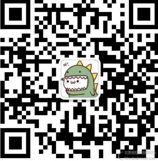 微信图片_20201226102119.jpg
