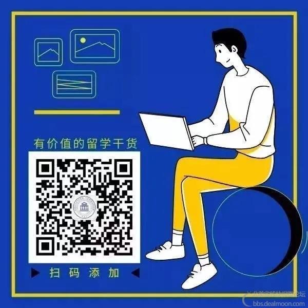 WeChat Image_20210203144512.jpg