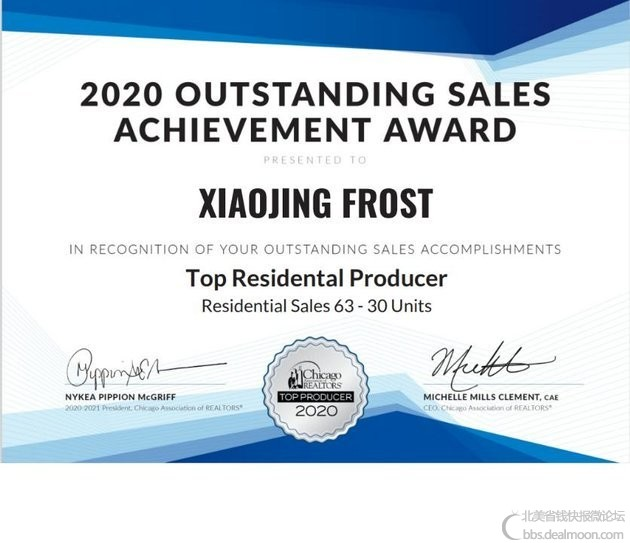 outstanding sales-2020.png