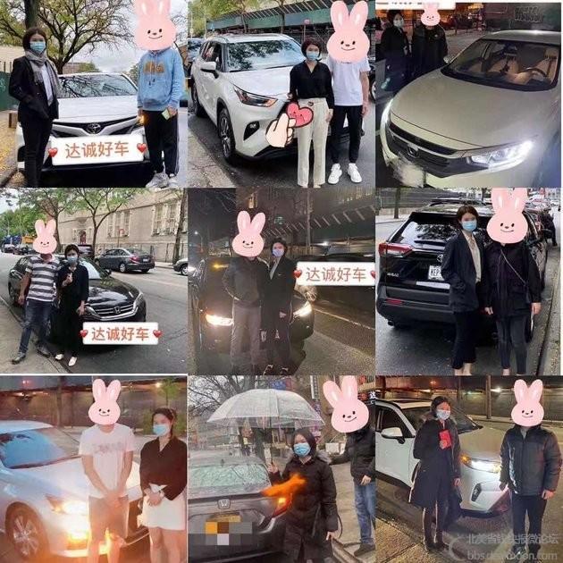 WeChat Image_20210617065705.jpg