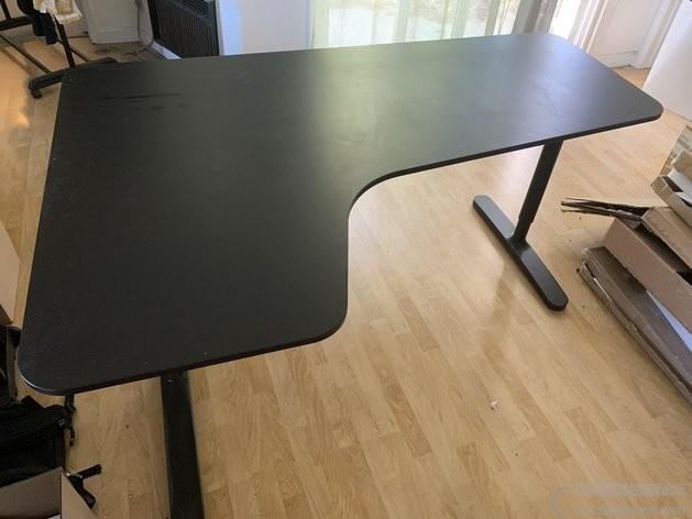 办公桌1(已预定)