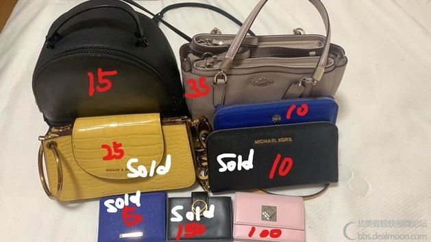 bags_LI (3).jpg