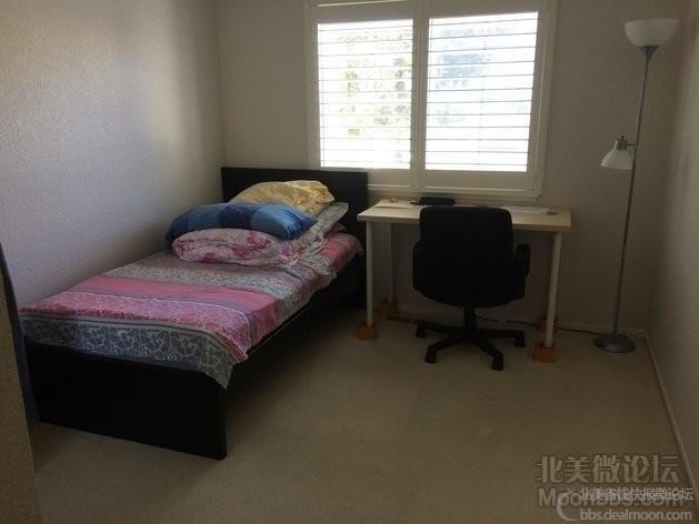 guest_bedroom.jpg