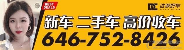 WeChat Image_20210706103919.jpg