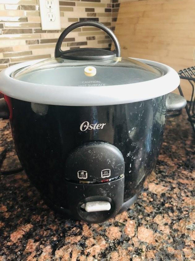 cooker 1.jpg