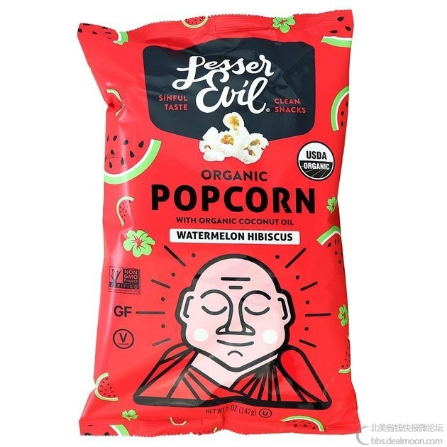 lesser-evil-organic-popcorn-watermelon-hibiscus-s1-min.jpg