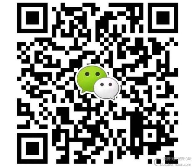 fa992b85ca6c7c939680e7814b18d2b.jpg