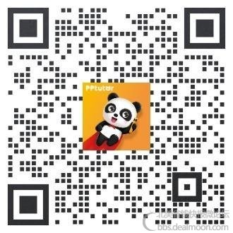 微信图片_20210712134916.jpg