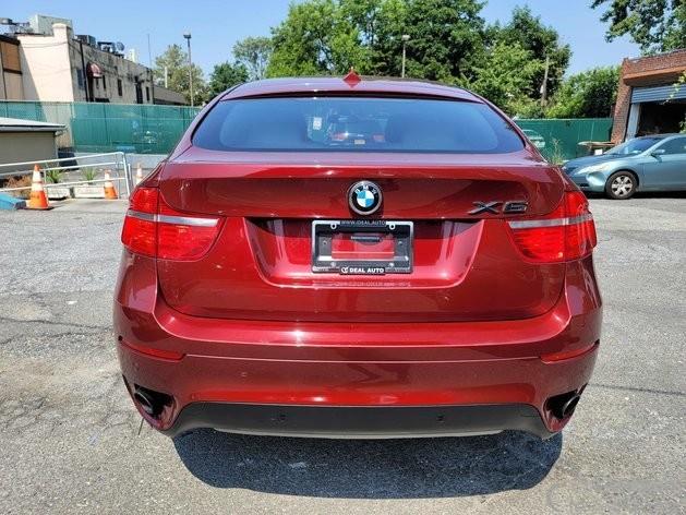 10 BMW 3.jpg