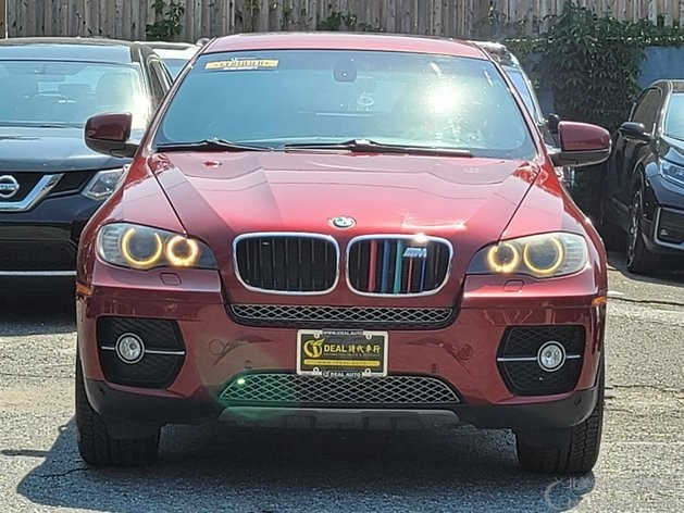 10 BMW 4.jpg