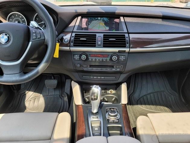 10 BMW 7.jpg