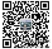 QQ图片20210718172452.png