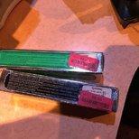 tjmaxx买的网红牙膏maevis