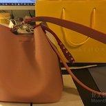 【星语星愿-天蝎座】少女心的包包